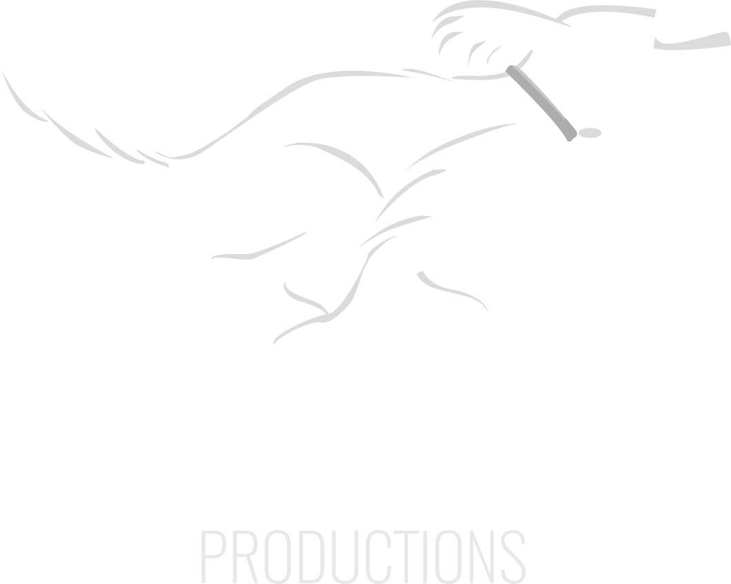 Bearded Dog Productions
